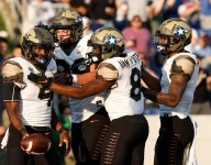 Utah State vs. Air Force: Keys to a Falcons Win, How to Watch, Odds, Prediction
