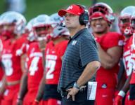 New Mexico vs. New Mexico State: Game Preview, Odds, How To Watch