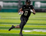 Hawaii vs. New Mexico State: Game Preview, TV Schedule, Odds, Predictions