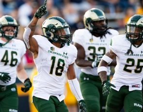 Colorado State vs #5 Iowa: Game Preview, How to Watch, Odds, Prediction