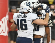 Utah State vs. North Dakota: Game Preview, How to Watch, Odds, Prediction