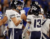 PODCAST: Week 8 Mountain West Football Recap