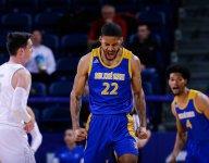 San Jose State Basketball: Richard Washington suspended for season