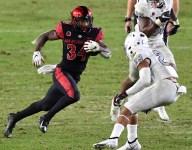 San Diego State Recap: Aztecs slay Wildcats, 38-14