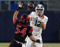 San Diego State vs. Arizona: Game Preview, How to Watch, Livestream, Prediction