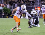 Boise State vs. Oklahoma State: Game Preview, How To Watch, Odds, Prediction