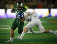 Vanderbilt vs. Colorado State: Game Preview, How to Watch, Odds, Prediction