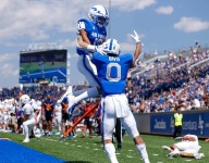 Air Force at Navy: Game Preview, How to Watch, Prediction