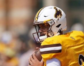 Wyoming Athletics in the Post-Energy Boom Future