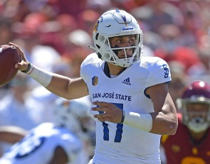 Week 2 Mountain West Bowl Projections
