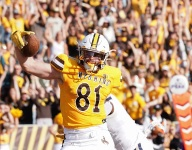 Ball State vs. Wyoming: Game Preview, How to Watch, Livestream, Odds, Prediction