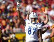 New Mexico State vs. San Jose State: Game Preview, How to Watch, Livestream, Odds, Prediction