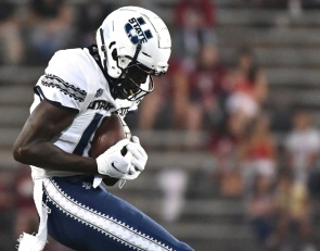 Utah State vs. Air Force: Keys to an Aggie Victory, How to Watch, Odds, Prediction