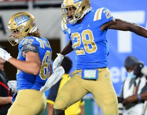 Fresno State vs. UCLA: Game Preview, How to Watch, Odds, Prediction