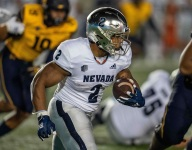 Nevada Vs Boise State: Game Preview, How To Watch, Odds, Prediction