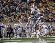 Week 1 College Football Rankings: Mountain West Disrespected