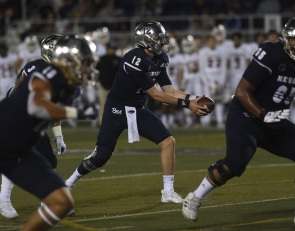 Nevada Vs Kansas State: Game Preview, How To Watch, Odds, Prediction