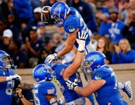 PODCAST: Week 4 Mountain West Football Preview