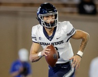 Mountain West Football: Week 3 Winners and Losers