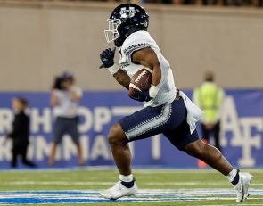 Week 3 Mountain West Bowl Projections