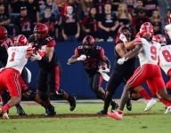 Towson vs. San Diego State: Game Preview, How to Watch, Odds, Prediction