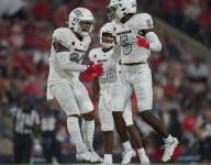 Utah State vs. UNLV: Keys to a Rebels Win, How to Watch, Livestream, Odds, Prediction