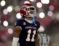 Mountain West Football: One Month In, 12 Players We Should Be Talking More About