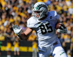 Colorado State vs New Mexico: Keys to a Rams Win, How to Watch, Odds, Prediction
