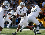 San Jose State vs Colorado State: Keys to a Rams Win, How to Watch, Odds, Prediction