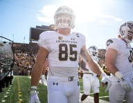 Bosie State vs Colorado State: Keys to a Rams Win, How to Watch, Odds, Prediction
