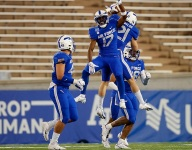 Air Force vs. San Diego State: Keys to a Falcons Win, How to Watch, Odds, Prediction