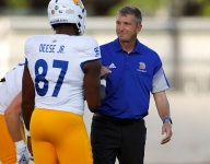 San Jose State vs. Western Michigan: Game Preview, How to Watch, Livestream, Odds, Prediction