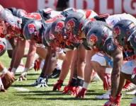 New Mexico vs. Houston Baptist: Lobos Look To Extend Winning Streak To Three
