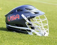 What Makes Box Lacrosse an Interesting Choice?