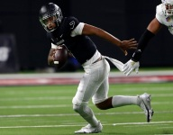 UNLV vs. Nevada: Keys to a Rebels Win, How to Watch, Odds, Prediction