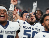 Utah State vs. Hawai'i: Game Preview, How to Watch, Odds, Prediction