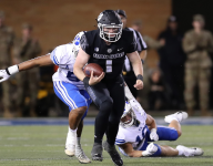 Utah State at UNLV: Game Preview, How to Watch, Odds, Prediction