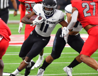 Utah State vs. Colorado State: Game Preview, How to Watch, Odds, Prediction