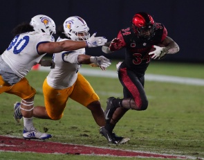 San Diego State vs. San Jose State: Game Preview, How to Watch, Livestream, Prediction