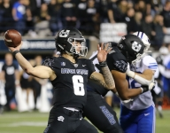 What We Learned From Utah State's 34-20 Loss to BYU
