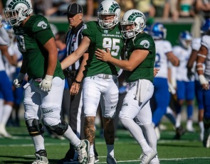 Colorado State vs Utah State: Keys to a Rams Win, How to Watch, Odds, Prediction