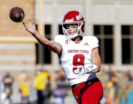 Nevada vs. Fresno State: Keys to a Bulldogs Win, How to Watch, Odds, Prediction
