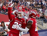 Fresno State vs. San Diego State: Keys to a Bulldogs Win, How to Watch, Odds, Prediction