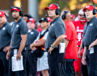 New Mexico vs. San Diego State: Keys to a Lobos Win, How to Watch, Odds, Prediction