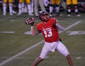 New Mexico vs. Wyoming: Game Preview, How To Watch, Predictions